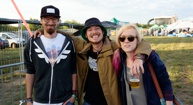 Airfield Fest 2015
