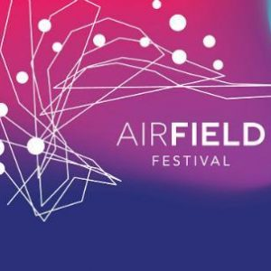 Airfield Fest 2015: Partipipalii isi reincep povestile