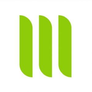 Partipipal 3: 3 ani de la lansarea oficiala a siteului