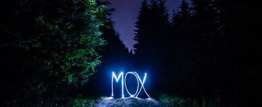 MOX – Music Outdoor Experience – festivalul care ne aduce mai aproape de stele