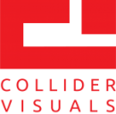 Collider Visuals