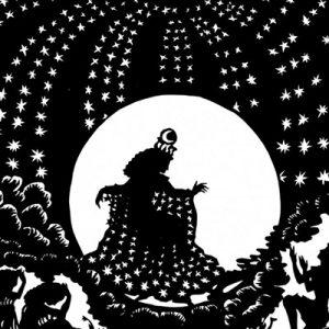 Lotte Reiniger, pioniera filmului animat