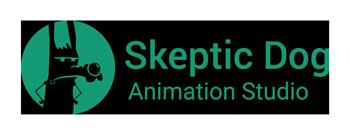 skepticDog