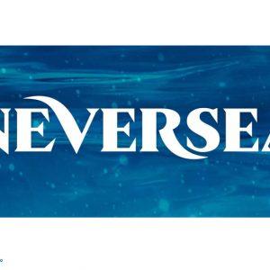 Neversea: Un nou val de artisti va lua cu asalt malul Marii Negre!