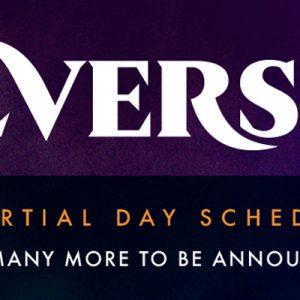 Neversea Festival: Afla Programul partial pe zile si biletele disponibile!
