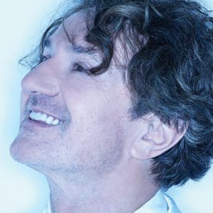 Goran Bregovic la Bucuresti: Program si reguli de acces