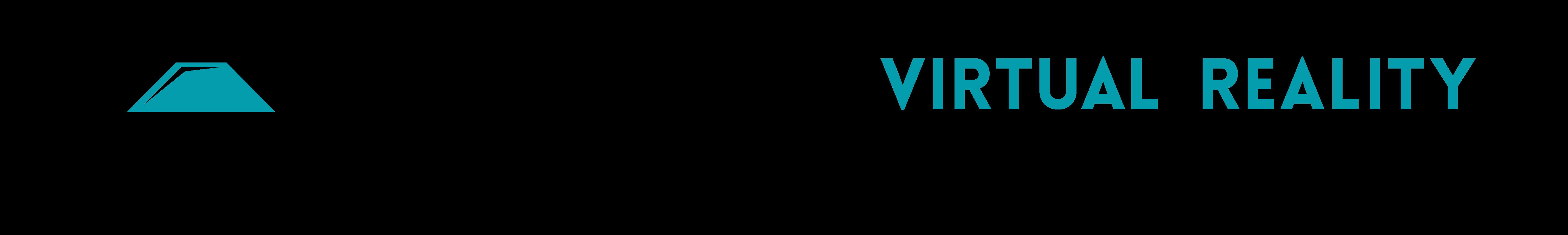 Loop VR