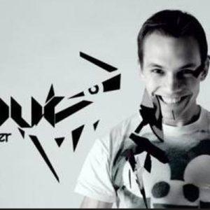 DJ ShiveR va mixa la after dupa Borgore