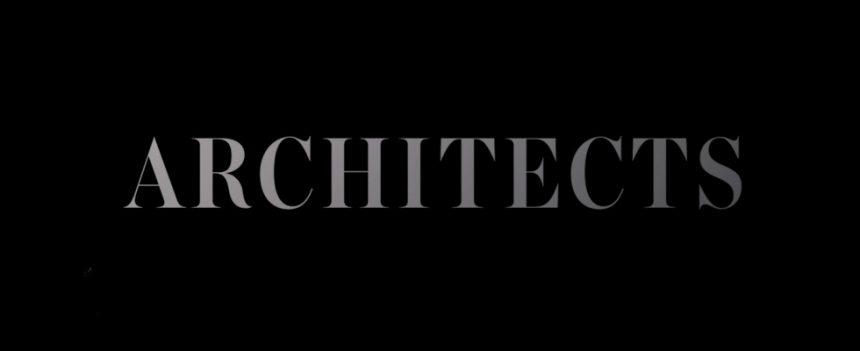 Architects vor urca pe scena ARTmania Festival 2019!