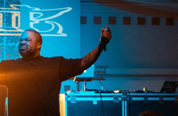 Vest Fest 2019: Xzibit, Subcarpati si multa nebunie