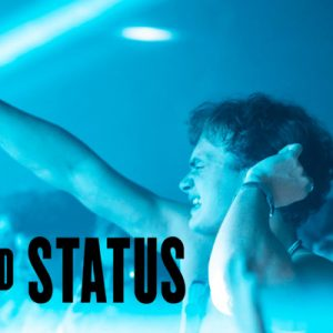 Chase and Status DJ set la Arenele Romane